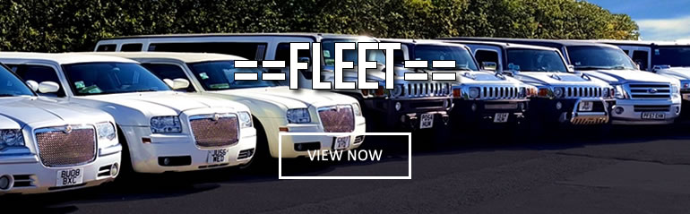 rolls-royce-hire-fleet-banner-239