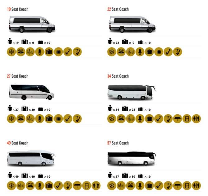 fleet-coach-minibus