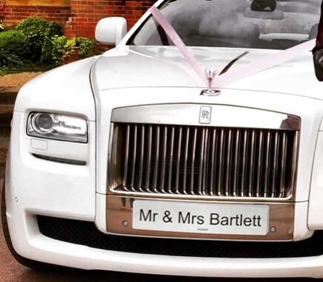 Wedding Cars Wedding cars t Wedding cars - 웹