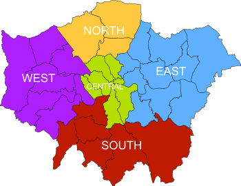 london-boroughs[1]