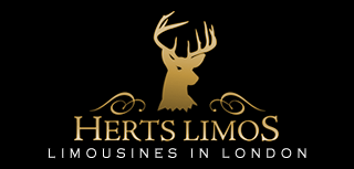 Limousines in London